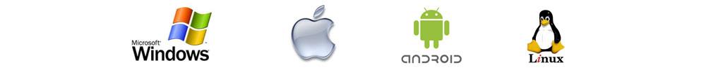 www.edertone.com/resources/images/logos/services-os.jpg